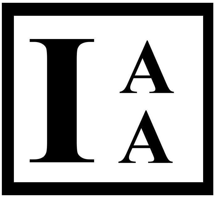 International Ammunition Association