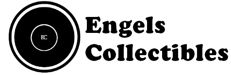 Engel's Collectibles