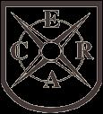 European Cartridge Research Association