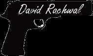 David Rachwal